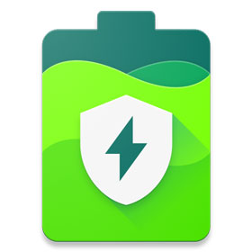 Best Android Battery Saver App in 2019