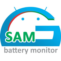 GSaM-Battery-Monitor